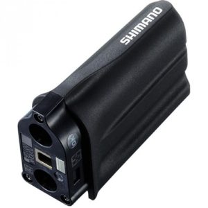 Shimano_SM-BTR1_external_battery