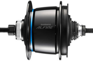 shimano-alfine-s705-di2-11-speed-internal-gear-32-hole-hub