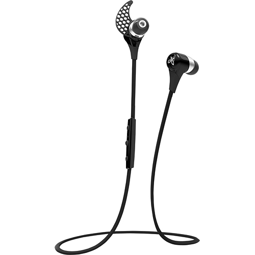 jaybird bluebuds x bluetooth headphones review  u2013 carlton