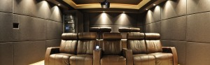 home_theater_rear_bright