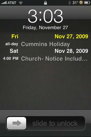 iphone_cydia_lock_calendar