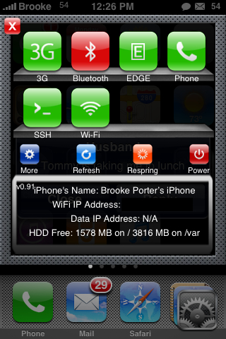 iphone_cydia_sbsettings