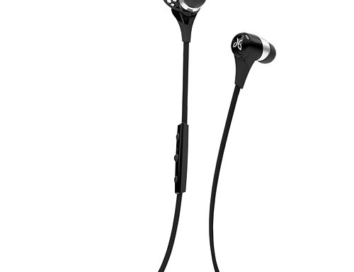 jaybird bluebuds x bluetooth headphones review carlton bale com. Black Bedroom Furniture Sets. Home Design Ideas